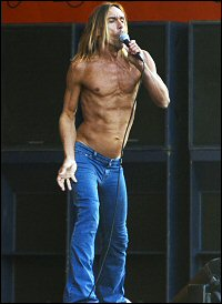 Iggy Pop MP3 DOWNLOAD MUSIC DOWNLOAD FREE DOWNLOAD FREE MP3 DOWLOAD SONG DOWNLOAD Iggy Pop