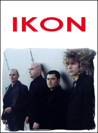 Ikon MP3 DOWNLOAD MUSIC DOWNLOAD FREE DOWNLOAD FREE MP3 DOWLOAD SONG DOWNLOAD Ikon