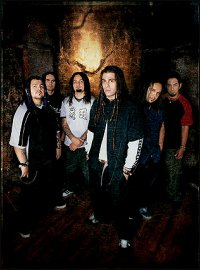 Ill Nino MP3 DOWNLOAD MUSIC DOWNLOAD FREE DOWNLOAD FREE MP3 DOWLOAD SONG DOWNLOAD Ill Nino