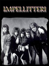 Impellitteri MP3 DOWNLOAD MUSIC DOWNLOAD FREE DOWNLOAD FREE MP3 DOWLOAD SONG DOWNLOAD Impellitteri