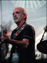 J.J. Cale MP3 DOWNLOAD MUSIC DOWNLOAD FREE DOWNLOAD FREE MP3 DOWLOAD SONG DOWNLOAD J.J. Cale
