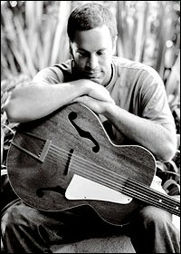 Jack Johnson MP3 DOWNLOAD MUSIC DOWNLOAD FREE DOWNLOAD FREE MP3 DOWLOAD SONG DOWNLOAD Jack Johnson