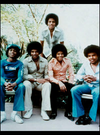 Jackson 5 MP3 DOWNLOAD MUSIC DOWNLOAD FREE DOWNLOAD FREE MP3 DOWLOAD SONG DOWNLOAD Jackson 5