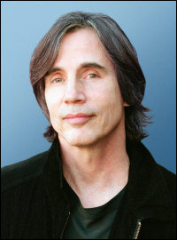 Jackson Browne MP3 DOWNLOAD MUSIC DOWNLOAD FREE DOWNLOAD FREE MP3 DOWLOAD SONG DOWNLOAD Jackson Browne