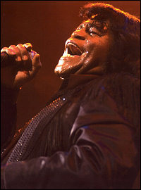 James Brown MP3 DOWNLOAD MUSIC DOWNLOAD FREE DOWNLOAD FREE MP3 DOWLOAD SONG DOWNLOAD James Brown