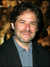 James Horner MP3 DOWNLOAD MUSIC DOWNLOAD FREE DOWNLOAD FREE MP3 DOWLOAD SONG DOWNLOAD James Horner