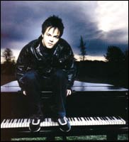 Jamie Cullum MP3 DOWNLOAD MUSIC DOWNLOAD FREE DOWNLOAD FREE MP3 DOWLOAD SONG DOWNLOAD Jamie Cullum