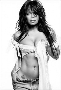 Janet Jackson MP3 DOWNLOAD MUSIC DOWNLOAD FREE DOWNLOAD FREE MP3 DOWLOAD SONG DOWNLOAD Janet Jackson