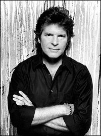 John Fogerty MP3 DOWNLOAD MUSIC DOWNLOAD FREE DOWNLOAD FREE MP3 DOWLOAD SONG DOWNLOAD John Fogerty