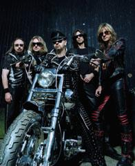 Judas Priest MP3 DOWNLOAD MUSIC DOWNLOAD FREE DOWNLOAD FREE MP3 DOWLOAD SONG DOWNLOAD Judas Priest