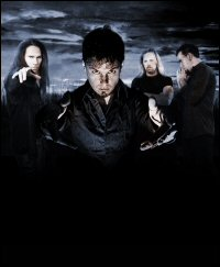 Kamelot MP3 DOWNLOAD MUSIC DOWNLOAD FREE DOWNLOAD FREE MP3 DOWLOAD SONG DOWNLOAD Kamelot