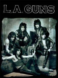 L.A. Guns MP3 DOWNLOAD MUSIC DOWNLOAD FREE DOWNLOAD FREE MP3 DOWLOAD SONG DOWNLOAD L.A. Guns