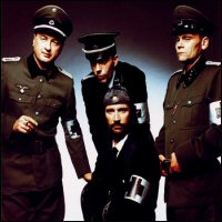 Laibach MP3 DOWNLOAD MUSIC DOWNLOAD FREE DOWNLOAD FREE MP3 DOWLOAD SONG DOWNLOAD Laibach