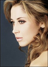 Lara Fabian MP3 DOWNLOAD MUSIC DOWNLOAD FREE DOWNLOAD FREE MP3 DOWLOAD SONG DOWNLOAD Lara Fabian