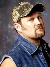 Larry The Cable Guy MP3 DOWNLOAD MUSIC DOWNLOAD FREE DOWNLOAD FREE MP3 DOWLOAD SONG DOWNLOAD Larry The Cable Guy