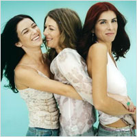 Las Ketchup MP3 DOWNLOAD MUSIC DOWNLOAD FREE DOWNLOAD FREE MP3 DOWLOAD SONG DOWNLOAD Las Ketchup