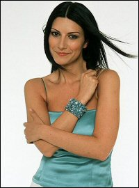 Laura Pausini MP3 DOWNLOAD MUSIC DOWNLOAD FREE DOWNLOAD FREE MP3 DOWLOAD SONG DOWNLOAD Laura Pausini