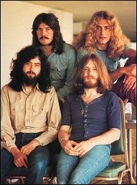 Led Zeppelin MP3 DOWNLOAD MUSIC DOWNLOAD FREE DOWNLOAD FREE MP3 DOWLOAD SONG DOWNLOAD Led Zeppelin