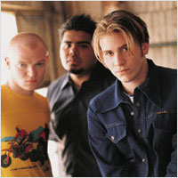 Lifehouse MP3 DOWNLOAD MUSIC DOWNLOAD FREE DOWNLOAD FREE MP3 DOWLOAD SONG DOWNLOAD Lifehouse