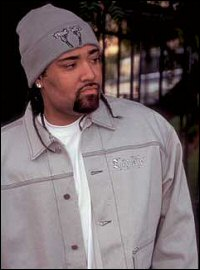 Mack 10 MP3 DOWNLOAD MUSIC DOWNLOAD FREE DOWNLOAD FREE MP3 DOWLOAD SONG DOWNLOAD Mack 10