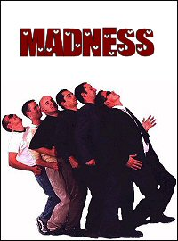 Madness MP3 DOWNLOAD MUSIC DOWNLOAD FREE DOWNLOAD FREE MP3 DOWLOAD SONG DOWNLOAD Madness