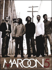 Maroon 5 MP3 DOWNLOAD MUSIC DOWNLOAD FREE DOWNLOAD FREE MP3 DOWLOAD SONG DOWNLOAD Maroon 5