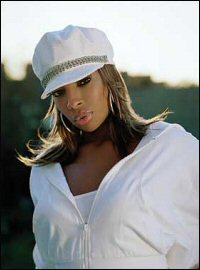 Mary J. Blige MP3 DOWNLOAD MUSIC DOWNLOAD FREE DOWNLOAD FREE MP3 DOWLOAD SONG DOWNLOAD Mary J. Blige