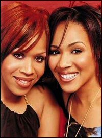 Mary Mary MP3 DOWNLOAD MUSIC DOWNLOAD FREE DOWNLOAD FREE MP3 DOWLOAD SONG DOWNLOAD Mary Mary