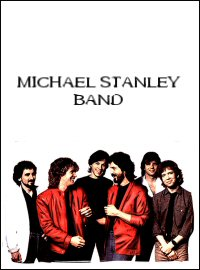 Michael Stanley Band MP3 DOWNLOAD MUSIC DOWNLOAD FREE DOWNLOAD FREE MP3 DOWLOAD SONG DOWNLOAD Michael Stanley Band