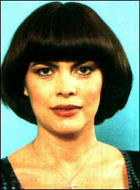 Mireille Mathieu MP3 DOWNLOAD MUSIC DOWNLOAD FREE DOWNLOAD FREE MP3 DOWLOAD SONG DOWNLOAD Mireille Mathieu