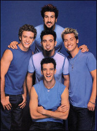 N Sync MP3 DOWNLOAD MUSIC DOWNLOAD FREE DOWNLOAD FREE MP3 DOWLOAD SONG DOWNLOAD N Sync