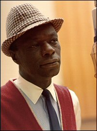 Nat King Cole MP3 DOWNLOAD MUSIC DOWNLOAD FREE DOWNLOAD FREE MP3 DOWLOAD SONG DOWNLOAD Nat King Cole