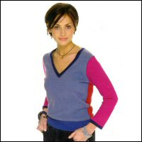 Natalie Imbruglia MP3 DOWNLOAD MUSIC DOWNLOAD FREE DOWNLOAD FREE MP3 DOWLOAD SONG DOWNLOAD Natalie Imbruglia