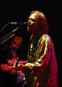 Neil Young MP3 DOWNLOAD MUSIC DOWNLOAD FREE DOWNLOAD FREE MP3 DOWLOAD SONG DOWNLOAD Neil Young