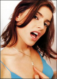 Nelly Furtado MP3 DOWNLOAD MUSIC DOWNLOAD FREE DOWNLOAD FREE MP3 DOWLOAD SONG DOWNLOAD Nelly Furtado