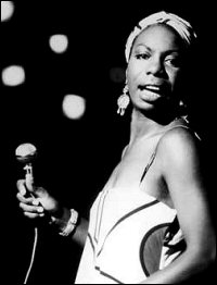 Nina Simone MP3 DOWNLOAD MUSIC DOWNLOAD FREE DOWNLOAD FREE MP3 DOWLOAD SONG DOWNLOAD Nina Simone