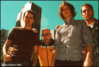 OK Go MP3 DOWNLOAD MUSIC DOWNLOAD FREE DOWNLOAD FREE MP3 DOWLOAD SONG DOWNLOAD OK Go