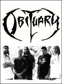 Obituary MP3 DOWNLOAD MUSIC DOWNLOAD FREE DOWNLOAD FREE MP3 DOWLOAD SONG DOWNLOAD Obituary