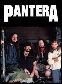 Pantera MP3 DOWNLOAD MUSIC DOWNLOAD FREE DOWNLOAD FREE MP3 DOWLOAD SONG DOWNLOAD Pantera