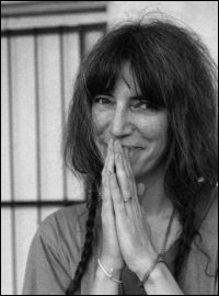 Patti Smith MP3 DOWNLOAD MUSIC DOWNLOAD FREE DOWNLOAD FREE MP3 DOWLOAD SONG DOWNLOAD Patti Smith