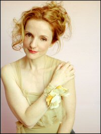 Patty Griffin MP3 DOWNLOAD MUSIC DOWNLOAD FREE DOWNLOAD FREE MP3 DOWLOAD SONG DOWNLOAD Patty Griffin