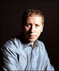 Paul Hardcastle MP3 DOWNLOAD MUSIC DOWNLOAD FREE DOWNLOAD FREE MP3 DOWLOAD SONG DOWNLOAD Paul Hardcastle