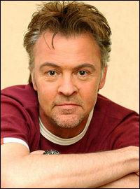 Paul Young MP3 DOWNLOAD MUSIC DOWNLOAD FREE DOWNLOAD FREE MP3 DOWLOAD SONG DOWNLOAD Paul Young