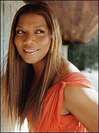 Queen Latifah MP3 DOWNLOAD MUSIC DOWNLOAD FREE DOWNLOAD FREE MP3 DOWLOAD SONG DOWNLOAD Queen Latifah