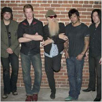 Queens Of The Stone Age MP3 DOWNLOAD MUSIC DOWNLOAD FREE DOWNLOAD FREE MP3 DOWLOAD SONG DOWNLOAD Queens Of The Stone Age