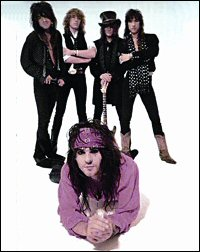 Quireboys MP3 DOWNLOAD MUSIC DOWNLOAD FREE DOWNLOAD FREE MP3 DOWLOAD SONG DOWNLOAD Quireboys