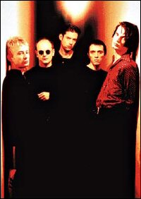 Radiohead MP3 DOWNLOAD MUSIC DOWNLOAD FREE DOWNLOAD FREE MP3 DOWLOAD SONG DOWNLOAD Radiohead