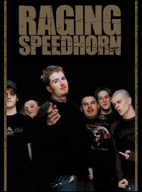 Raging Speedhorn MP3 DOWNLOAD MUSIC DOWNLOAD FREE DOWNLOAD FREE MP3 DOWLOAD SONG DOWNLOAD Raging Speedhorn