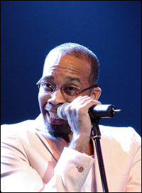 Rahsaan Patterson MP3 DOWNLOAD MUSIC DOWNLOAD FREE DOWNLOAD FREE MP3 DOWLOAD SONG DOWNLOAD Rahsaan Patterson