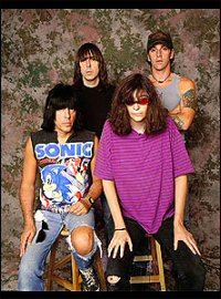 Ramones MP3 DOWNLOAD MUSIC DOWNLOAD FREE DOWNLOAD FREE MP3 DOWLOAD SONG DOWNLOAD Ramones